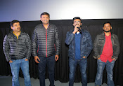 Dhruva Dallas Premier show photos-thumbnail-10