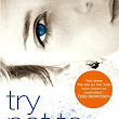 Crime Fiction: Holly Seddon's Try Not to Breath