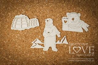 https://www.laserowelove.pl/pl/p/Tekturka-Dwa-misie-z-igloo-Arctic-Sweeties/3262