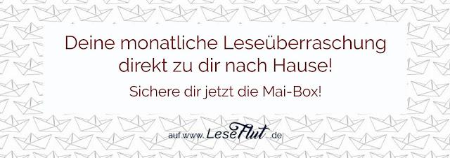 https://www.leseflut.de/