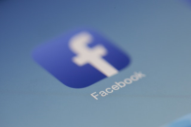 Facebook wants to allow you to put keywords in standby