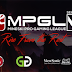 Rise from the rest: MPGL now on its 8th season