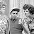 CBS to air 50th anniversary special for 'The Carol Burnett Show'