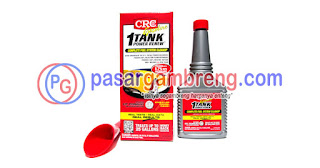 Jual CRC Gasoline 1 Tank Power Renew