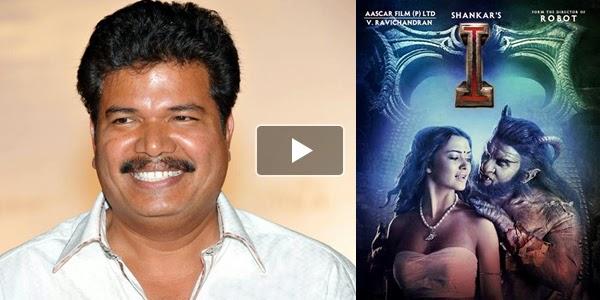 Listen to Shankars Best Hits on Raaga.com