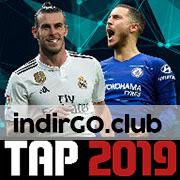 tap 2019 apk