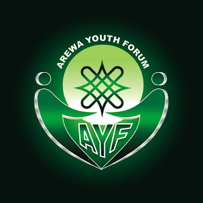 Northern Youths To Withdraw Quit Notice Today