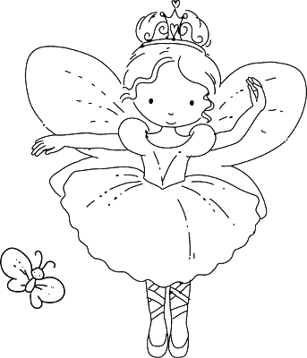 cartoon butterfly coloring pages to print. Black Bedroom Furniture Sets. Home Design Ideas