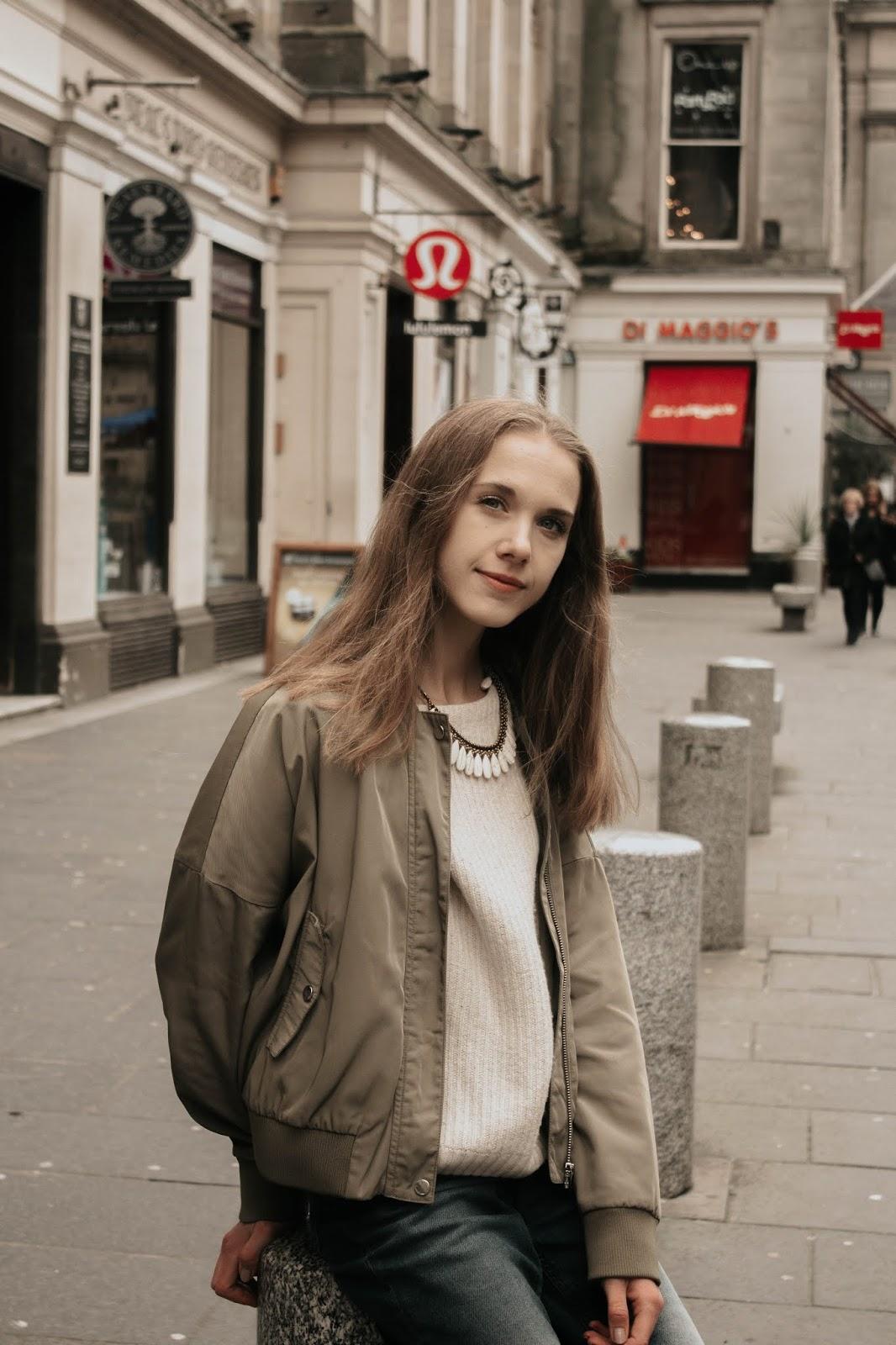fashion-blogger-autumn-outfit