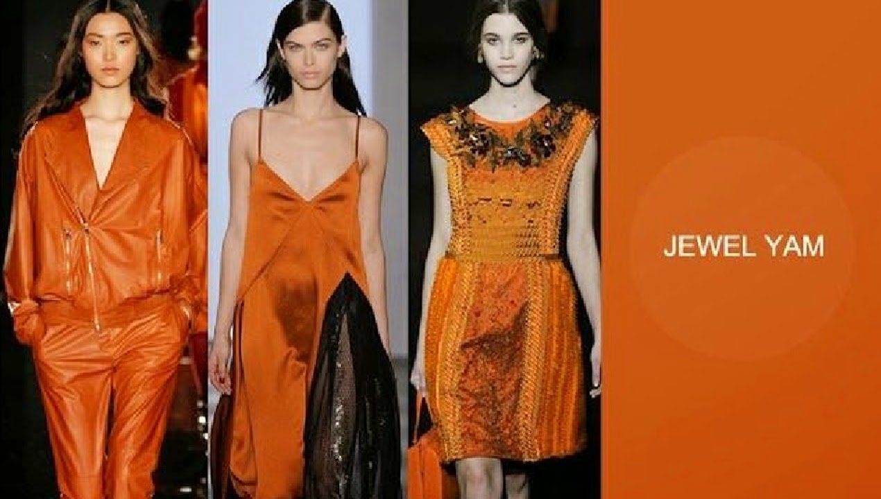 c4087173c1 Fall  Winter 20172018 Fashion Trends Glowsly