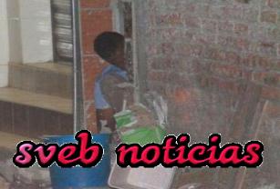 Lo ejecutan en la puerta de su casa en Abasolo Guanajuato