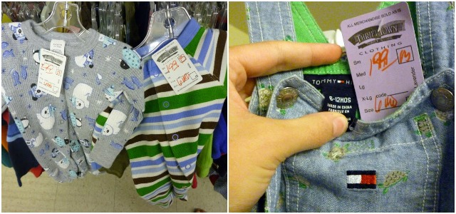 How to Upcycle: Learn to Sew Your Kid's Wardrobe