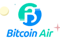 Bitcoin Air ICO Review, Blockchain, Cryptocurrency