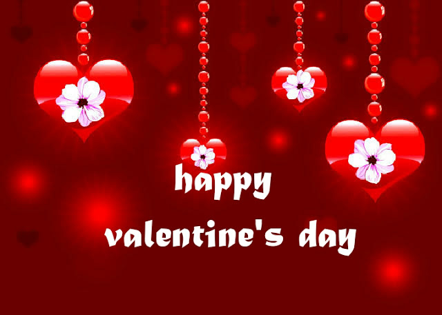 Christian-valentine's-day-2019-images