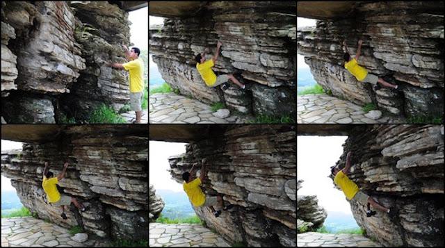 escalada, são thomé das letras, boulder, mg, minas gerais, climb, rockclimb, via, esportiva, stdl, brasil