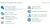 Configurare Windows: Dove trovare Menù e opzioni più importanti