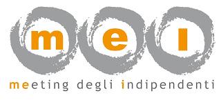 Dal 27 al 29 settembre si terranno presso il MEI di Faenza i seminari Music Lab e Campus Mei!