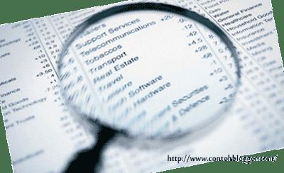 Cara Daftar Google AdWords Keyword Tool