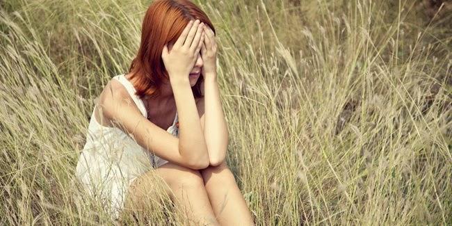 obat pembersih rahim setelah keguguran tanpa kuret