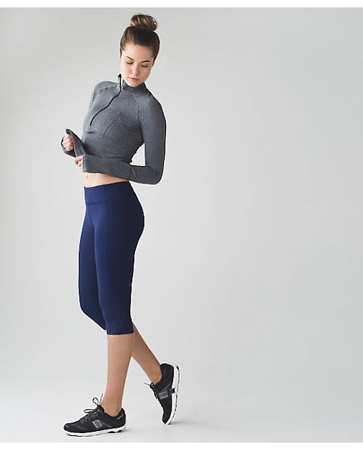 lululemon tight-stuff-crop hero-blue