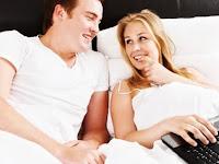 Apakah Boleh Suami Istri Nonton Film Dewasa Sebelum Berhubungan