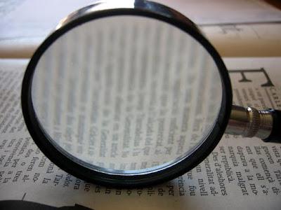 novos embargos de declaracao quadro tabela comparativa MODELO