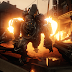 No More Nazis in this new trailer for Wolfenstein II: The New Colossus