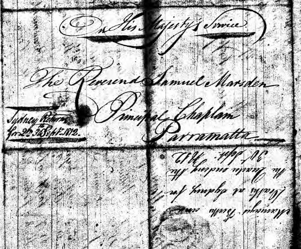 Laurence butler the life of a 1798 irish rebel laurence butler burials and marriages by rev samuel marsden and rev william cowper ancestry nsw miscellaneous records bdm sydney and parramatta 1811 1826 aiddatafo Image collections