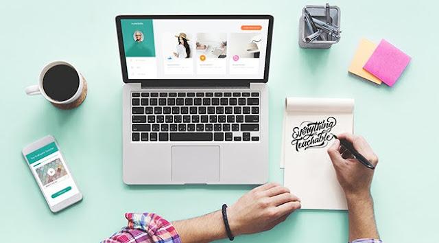 Tips Lengkap Sukses Bisnis Online untuk Pemula atau yang Sedang Berjalan, Ibu Rumah Tangga, Guru atau Profesi Lainnya