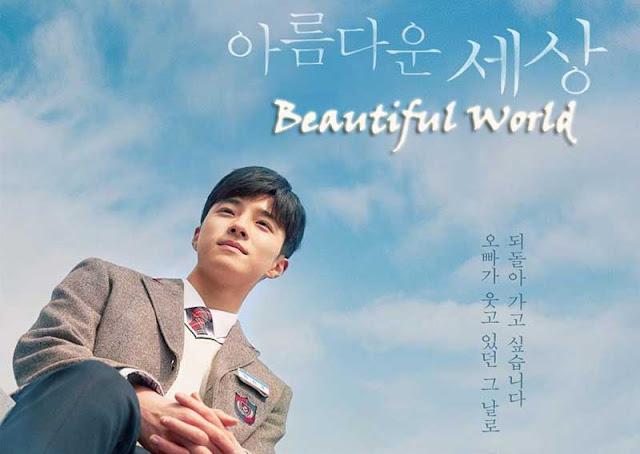 Sinopsis Drama Beautiful World
