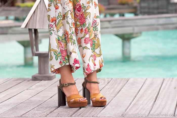 BLog adicta a los zapatos bonitos