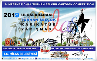 https://www.goldpencil.id/2019/01/9th-international-turhan-selcuk-cartoon.html