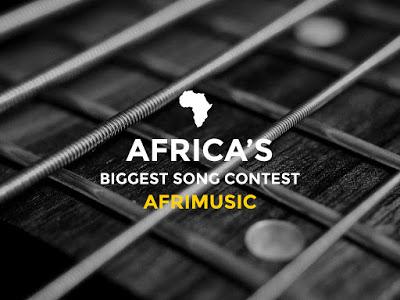 AfriMusic Song Contest To Be Launched
