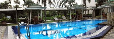 Istirahat Nyaman di Hotel Murah Cikarang Jababeka, Bekasi