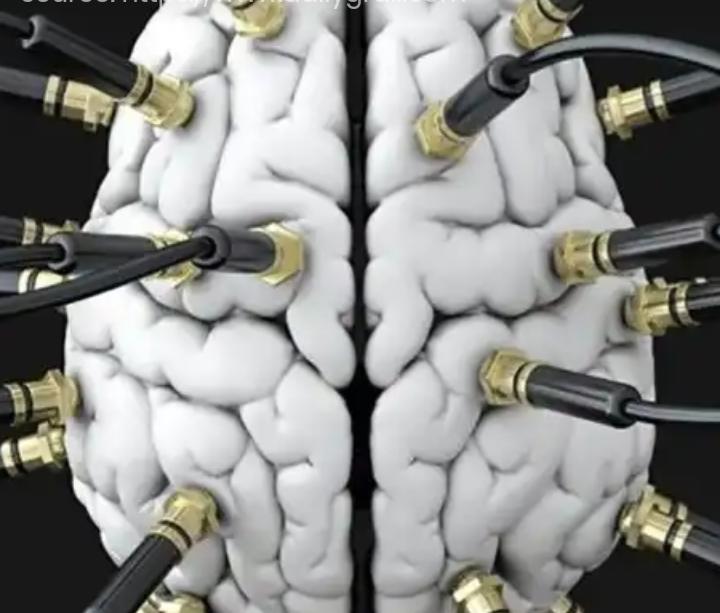 Human Brain Hacking আসলেই কি সম্ভব আর যদি সম্ভব হয় তা কিভাবে করা হয়