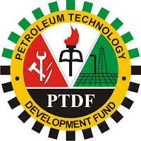PTDF 2019 Undergraduates, Masters and PhD Scholarships For Nigerians - Apply