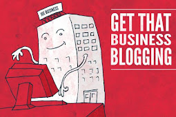 7 Cara untuk Membuat Blog Perusahaan Anda