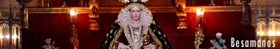 http://atqfotoscofrades.blogspot.com.es/2013/12/besamanos-consolacion-y-esperanza.html