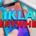 Mungkin Ini Alasannya Kenapa Xiaomi Tega Menyusupkan Iklan di Smartphone Mereka! Menurut Kamu?