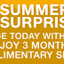 How To Get Summer Surprise Offer And Avail Unlimited Benefits Till June 2017; Jio Prime Enrollment Last Date Extended Till April 15