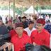 Gubernur Bali Terbitkan Peraturan tentang Pemasaran dan Pemanfaatan Produk Lokal