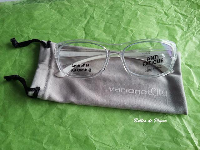 BullesdePlume-Varionet-lunettesantifatigue-1