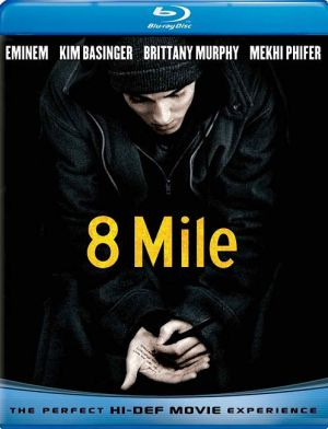 8 Mile 2002 1080p Bluray x264 – RARBG
