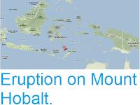 http://sciencythoughts.blogspot.co.uk/2013/08/eruption-on-mount-hobalt.html