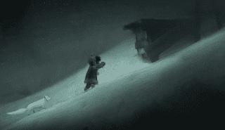تحميل لعبة Alone in Winter للكمبيوتر