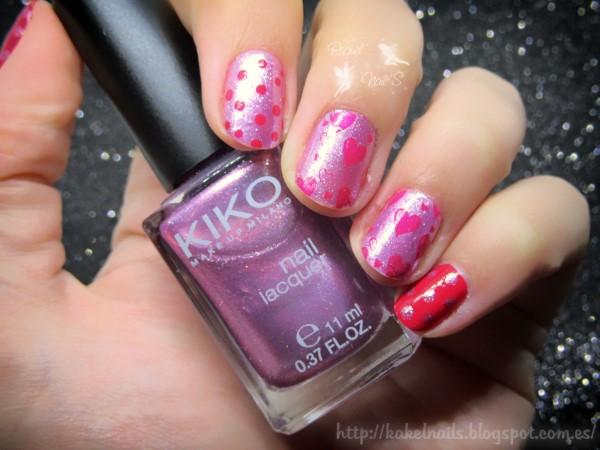 nail-art-hearts