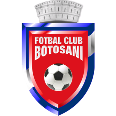 Daftar Lengkap Skuad Nomor Punggung Baju Kewarganegaraan Nama Pemain Klub Botoșani Terbaru Terupdate