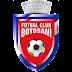 Plantilla de Jugadores del FC Botoșani 2019/2020