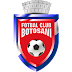 FC Botoșani 2019/2020 - Effectif actuel