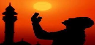Doa Enteng Rezeki yang Wajib Anda Amalkan